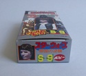 THE JAPANESE VINTAGE STAR WARS COLLECTING THREAD  Popy_h22