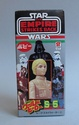 THE JAPANESE VINTAGE STAR WARS COLLECTING THREAD  Popy_l12