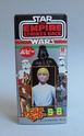 THE JAPANESE VINTAGE STAR WARS COLLECTING THREAD  Popy_l21
