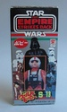 THE JAPANESE VINTAGE STAR WARS COLLECTING THREAD  Popy_l29