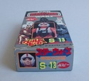 THE JAPANESE VINTAGE STAR WARS COLLECTING THREAD  Popy_l31