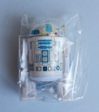 THE JAPANESE VINTAGE STAR WARS COLLECTING THREAD  Popy_r16