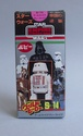 THE JAPANESE VINTAGE STAR WARS COLLECTING THREAD  Popy_r18