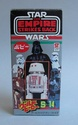 THE JAPANESE VINTAGE STAR WARS COLLECTING THREAD  Popy_r20