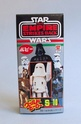 THE JAPANESE VINTAGE STAR WARS COLLECTING THREAD  Popy_s12