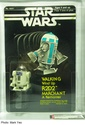 THE JAPANESE VINTAGE STAR WARS COLLECTING THREAD  R2-d2w10