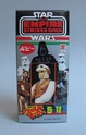 THE JAPANESE VINTAGE STAR WARS COLLECTING THREAD  Rebel_12