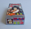 THE JAPANESE VINTAGE STAR WARS COLLECTING THREAD  Rebel_15