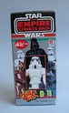THE JAPANESE VINTAGE STAR WARS COLLECTING THREAD  Stormt13