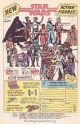 SW ADVERTISING FROM COMICS & MAGAZINES Us-mar10