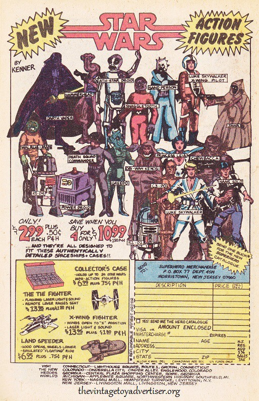 SW ADVERTISING FROM COMICS & MAGAZINES - Page 3 Us-mar13