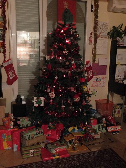 Your Christmas pics from around the globe Xmas_010