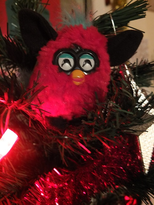 Your Christmas pics from around the globe Xmas_011
