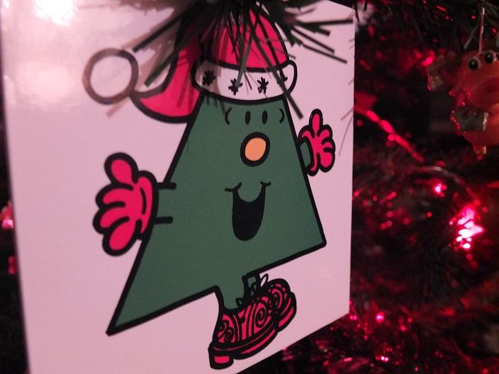 Your Christmas pics from around the globe Xmas_012
