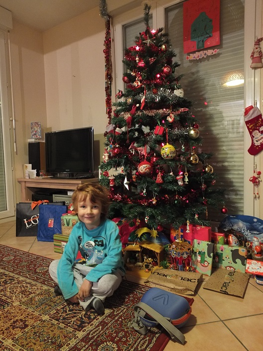 Your Christmas pics from around the globe Xmas_013