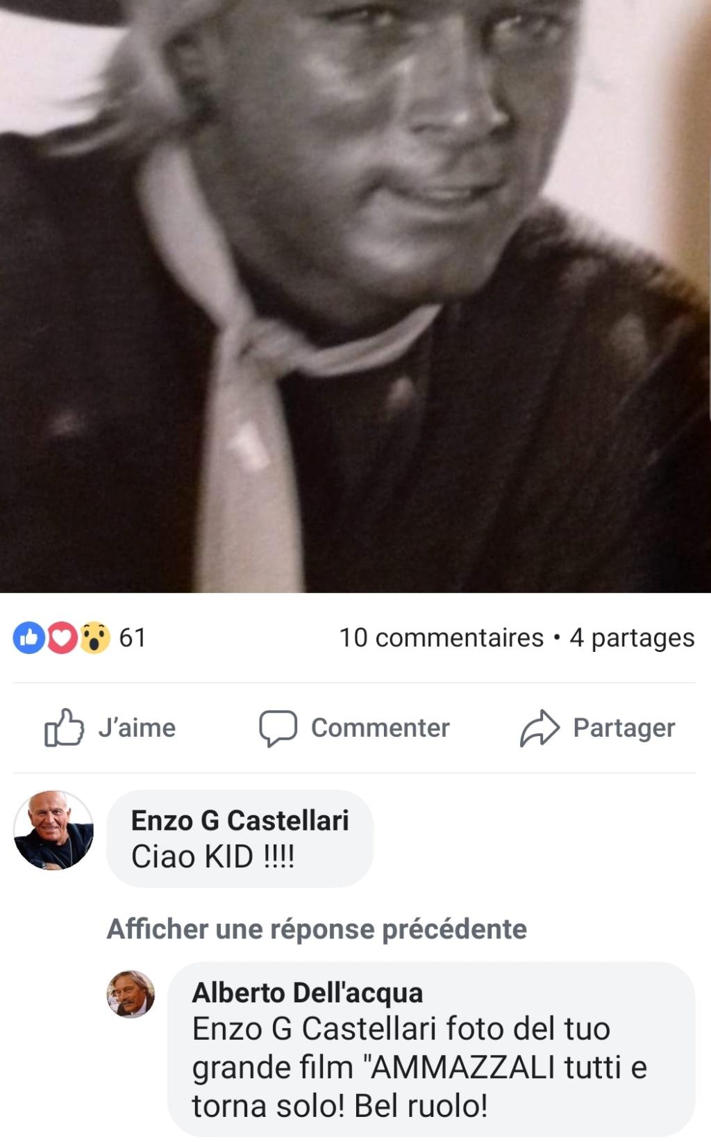 Facebook Smarts10