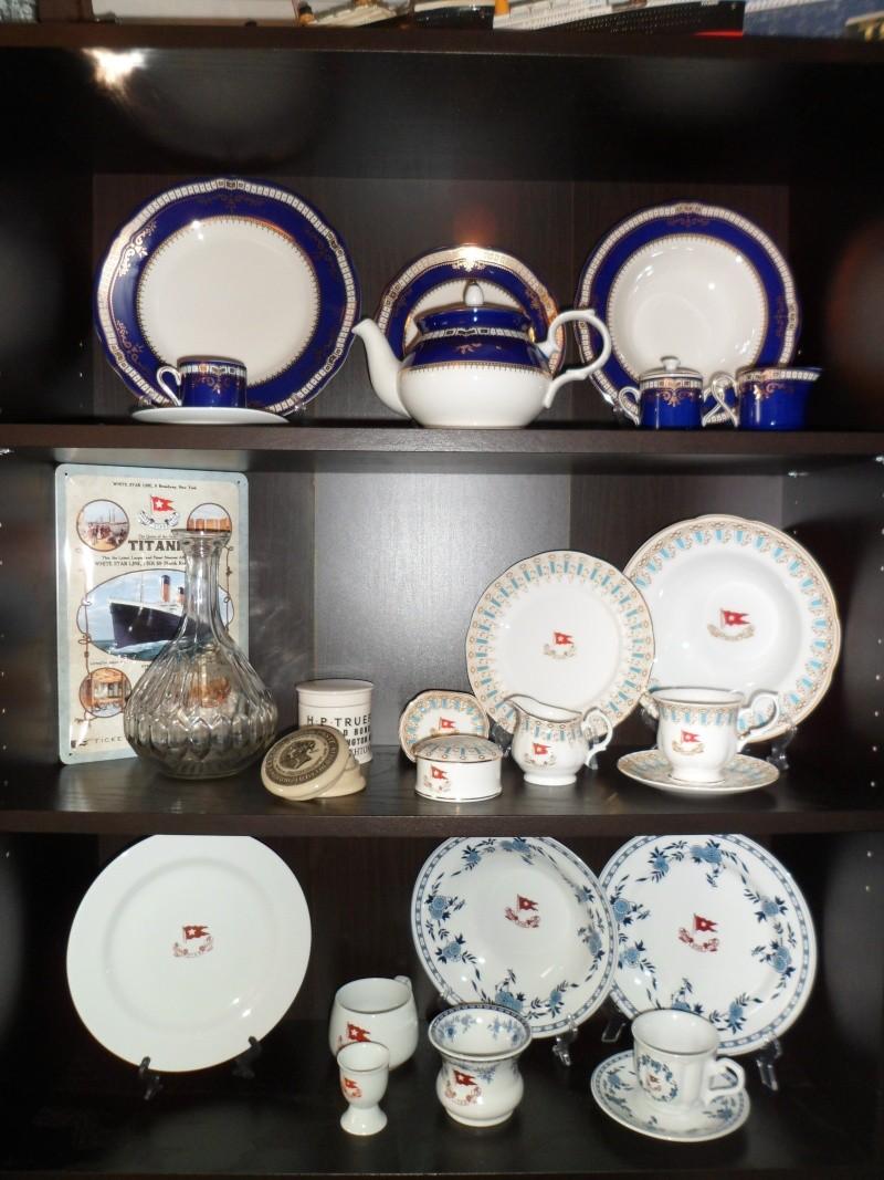 La vaisselle en porcelaine - Page 2 Sam_0010