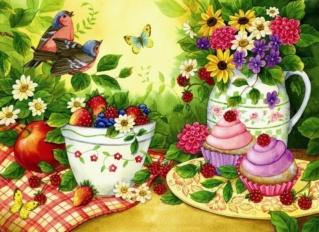 Happy anniversaire  Ma Lune a Nous - Page 2 0_114810