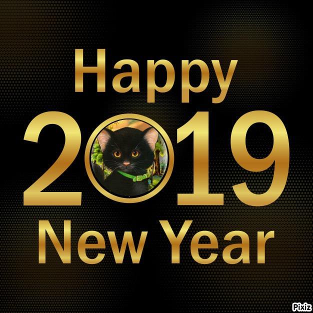 Bonne année sur Astro-Ciel ! 622bd410
