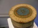Denby Pottery (Derbyshire) - Page 3 Potte109