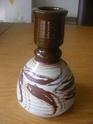 Skegness Pottery Potter90