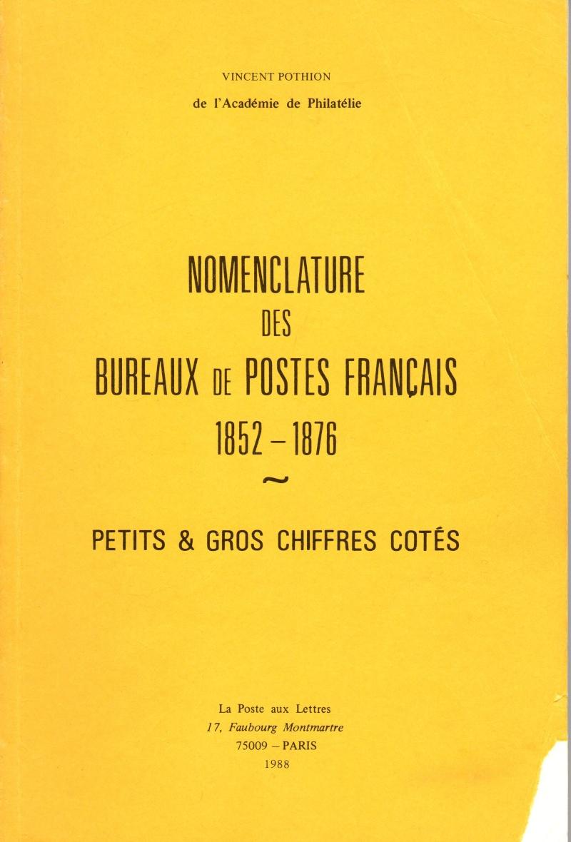 titre de livres et catalogues 1002110