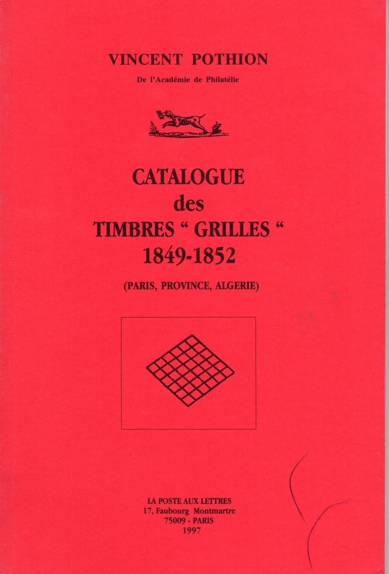 titre de livres et catalogues 101210