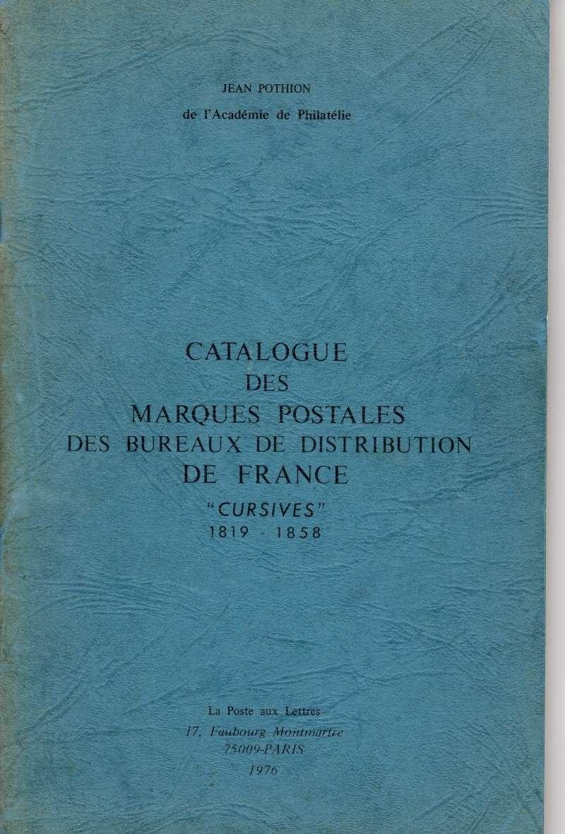 titre de livres et catalogues 1102210
