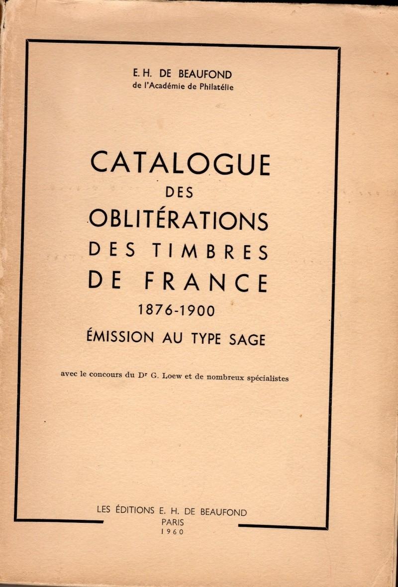titre de livres et catalogues 1202310