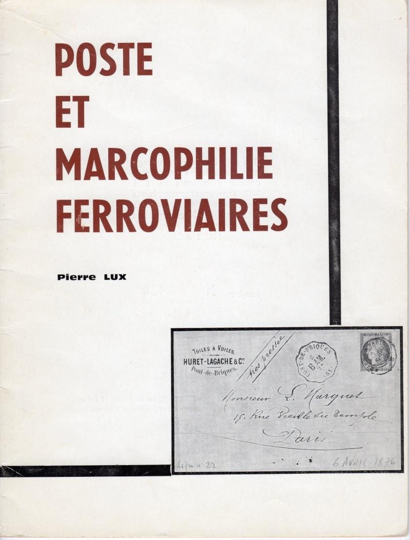titre de livres et catalogues 1302410