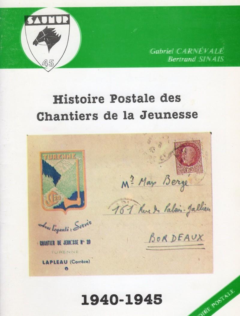 titre de livres et catalogues 1402510