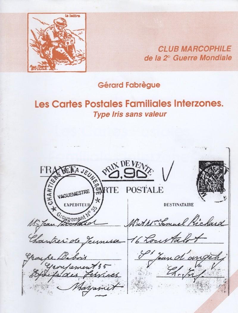 titre de livres et catalogues 1502610