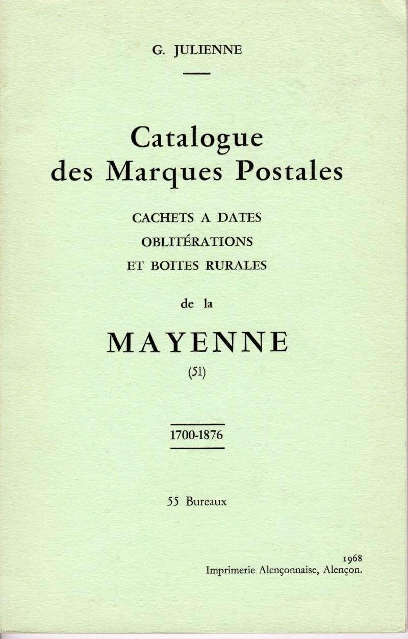 titre de livres et catalogues 1602710