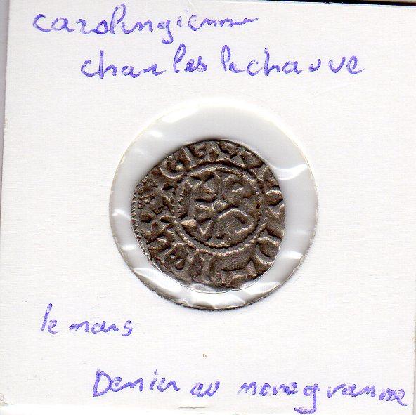 Charles II le chauve 1_aver11