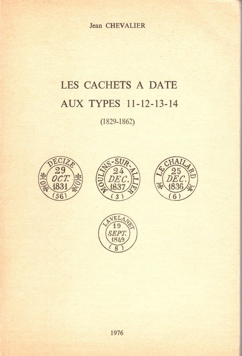 titre de livres et catalogues 201310
