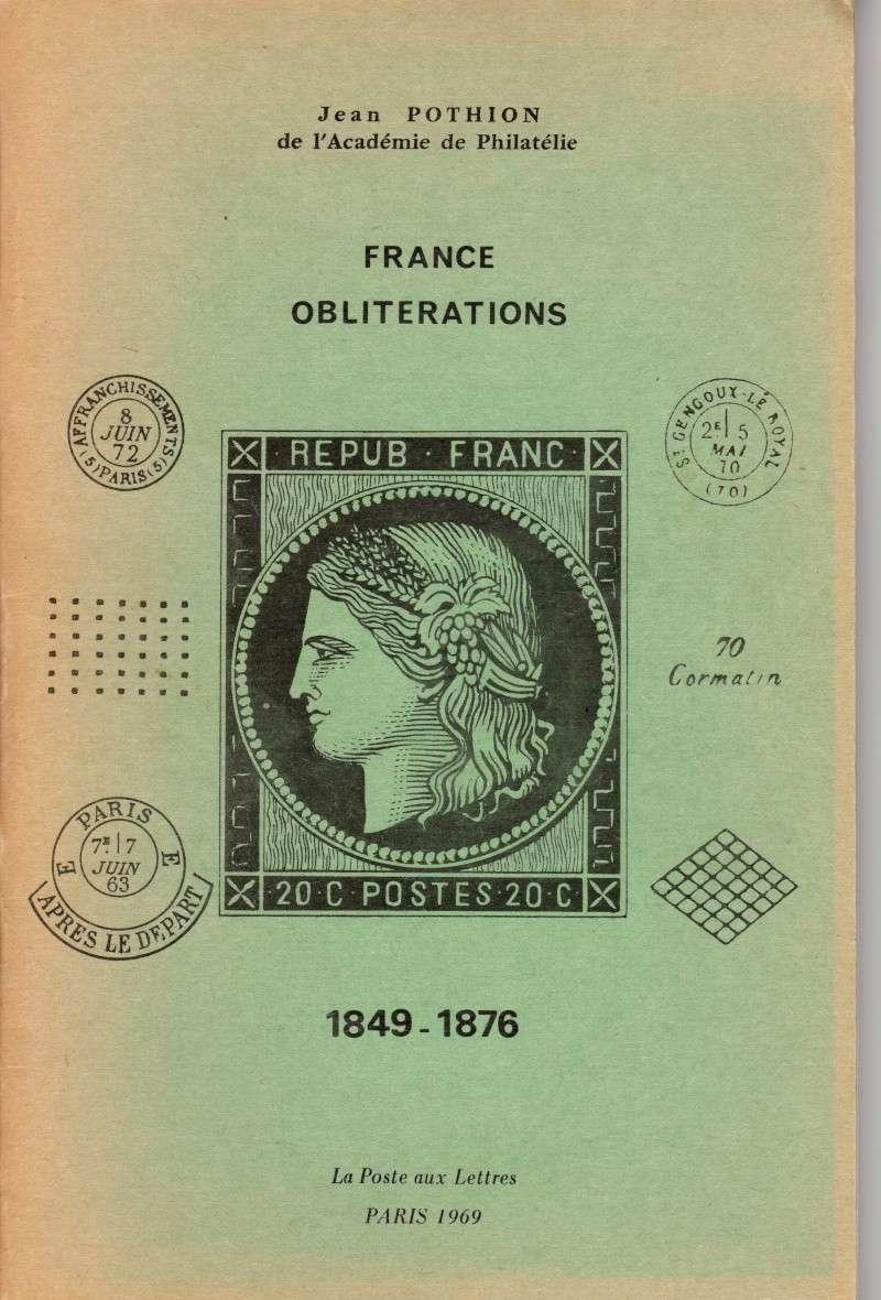 titre de livres et catalogues 301410