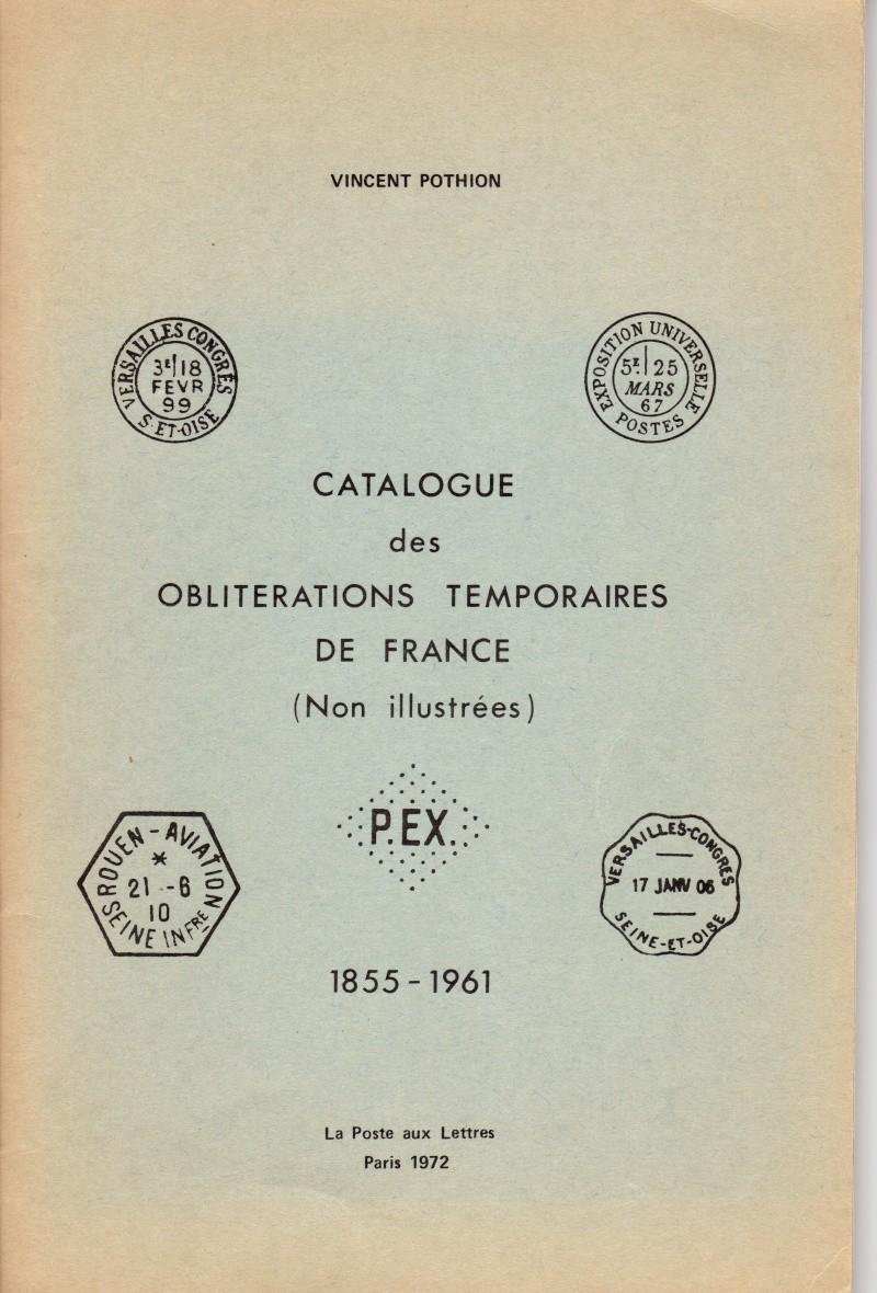 titre de livres et catalogues 401510