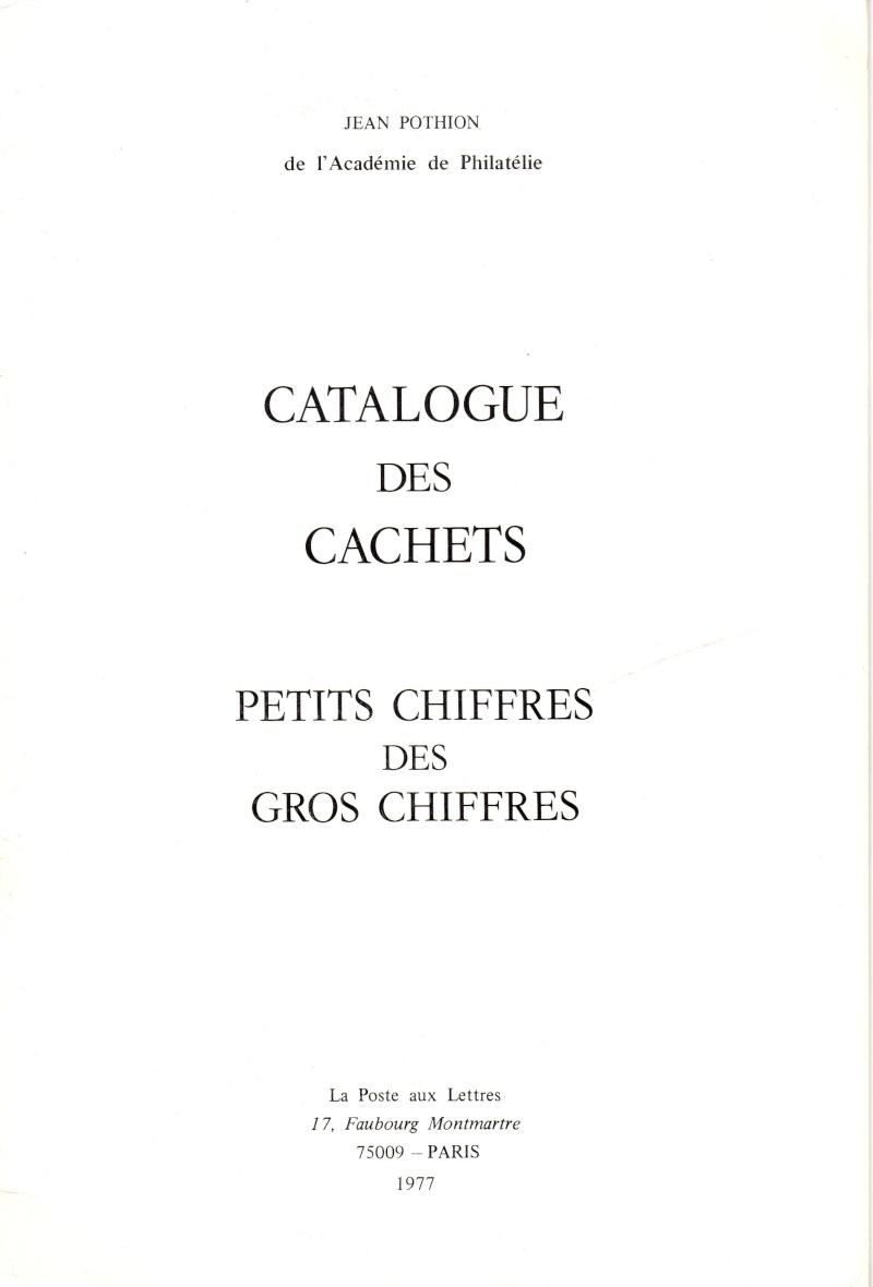 titre de livres et catalogues 501610