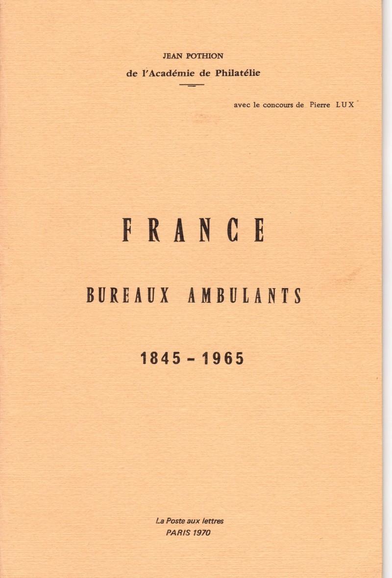 titre de livres et catalogues 601710