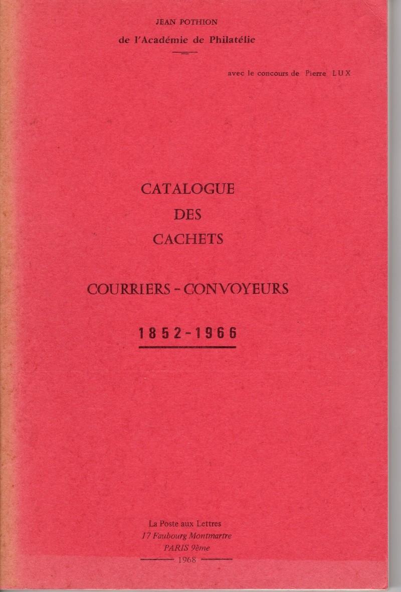 titre de livres et catalogues 701810
