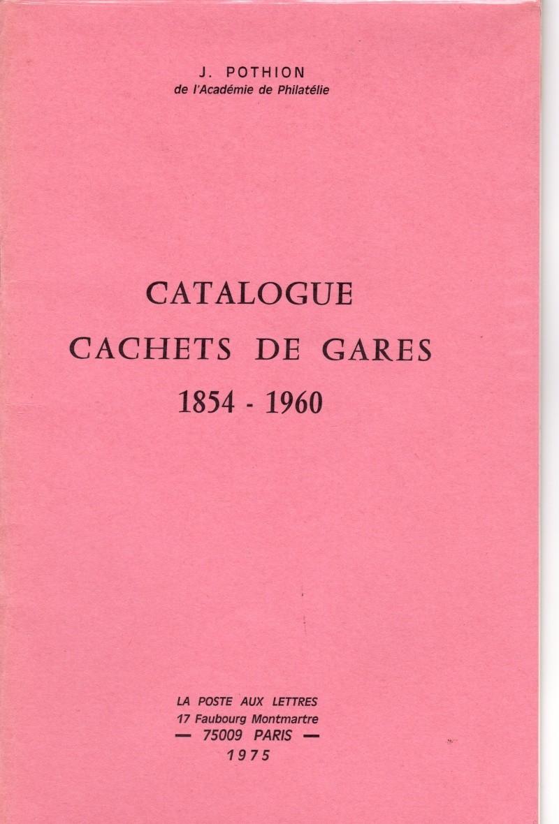 titre de livres et catalogues 801910