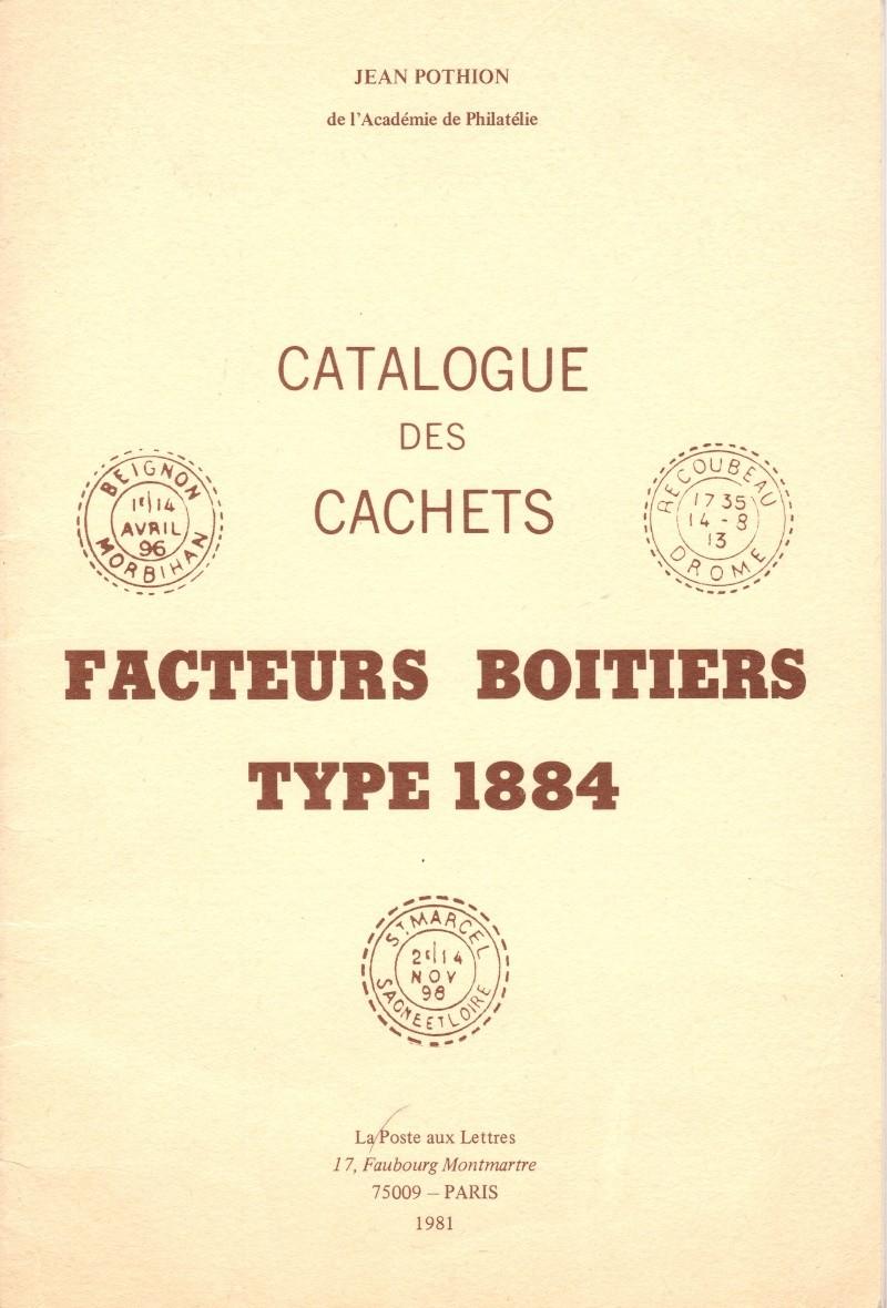 titre de livres et catalogues 902010