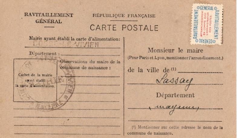 carte ravitaillement general 1946 de la MAYENE Carte_17