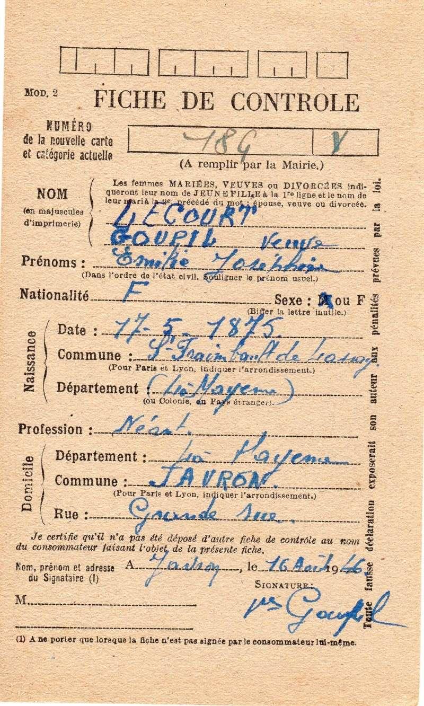 carte ravitaillement general 1946 de la MAYENE Carte_27