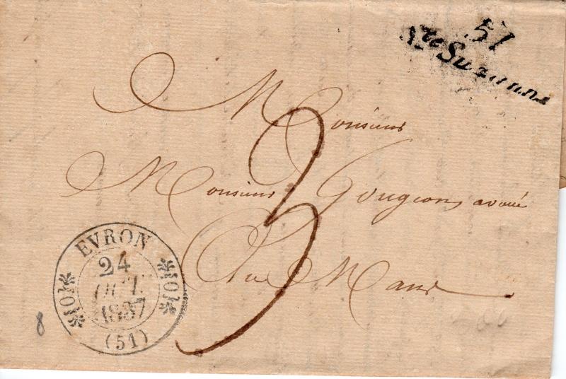 24 octobre 1837 Ste_su12