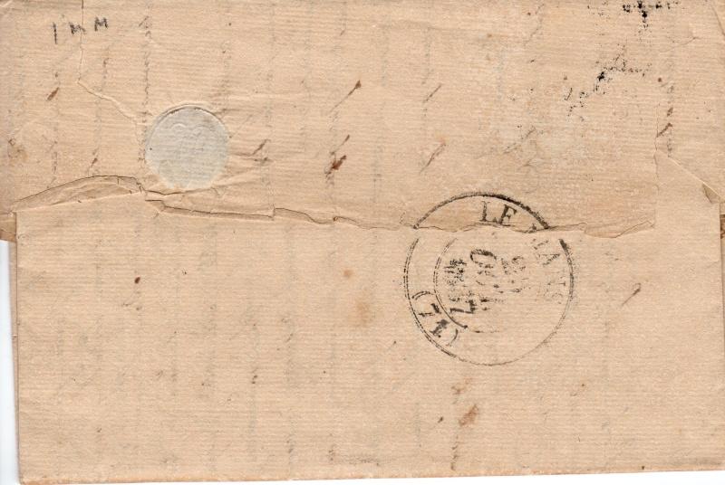 24 octobre 1837 Ste_su13