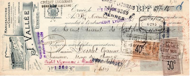 belle traite (ernée) 1925 Vieux_10