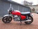 Vive l Auvergne à moto ,,,, Moi et encore moi : Alexis42 - Page 2 Photo010