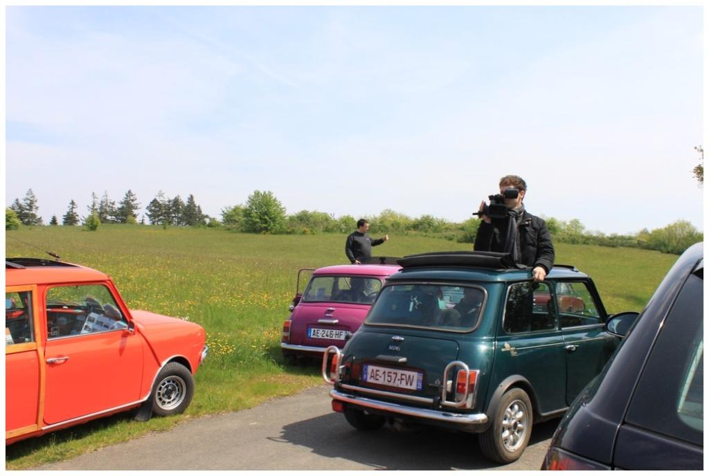 Sortie mini du Caen mini-club 3&4 mai 2014 Img_0576