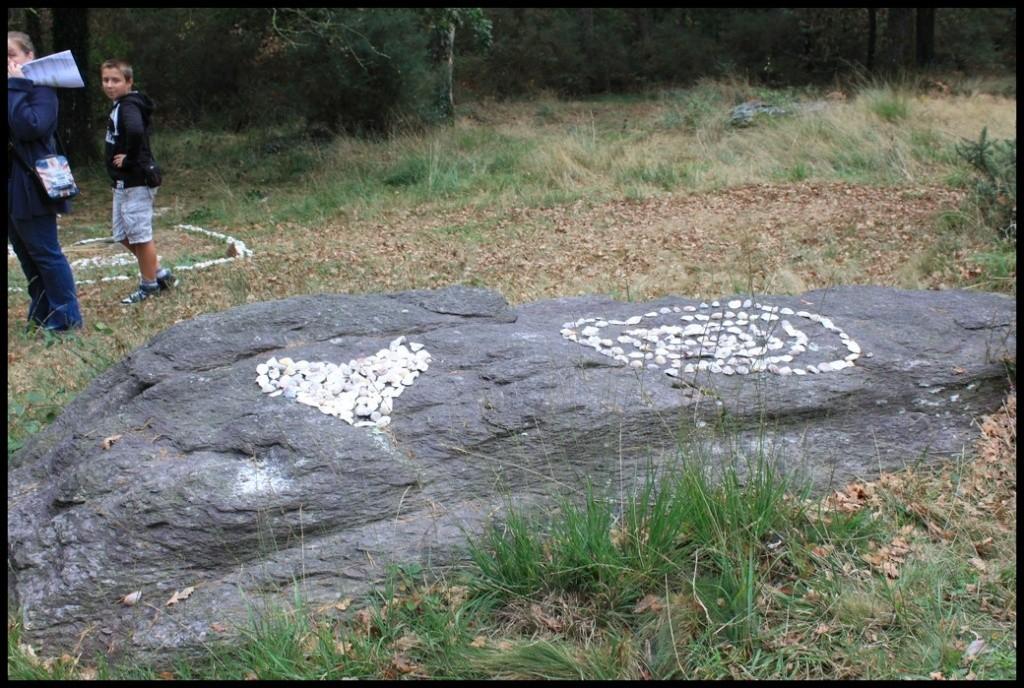 3ème Sortie des Druides avec les minis de l' ABVA ! Img_9653
